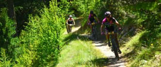 bike-transalp-Livigno-Trails-header