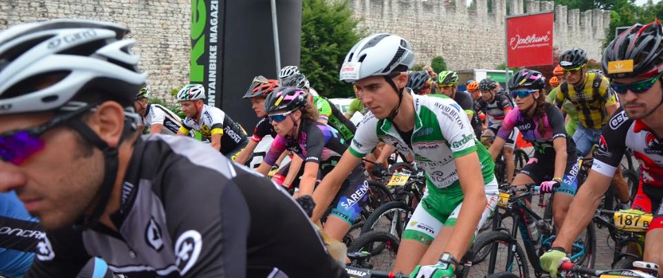 Start-Trento-Bike-Transalp