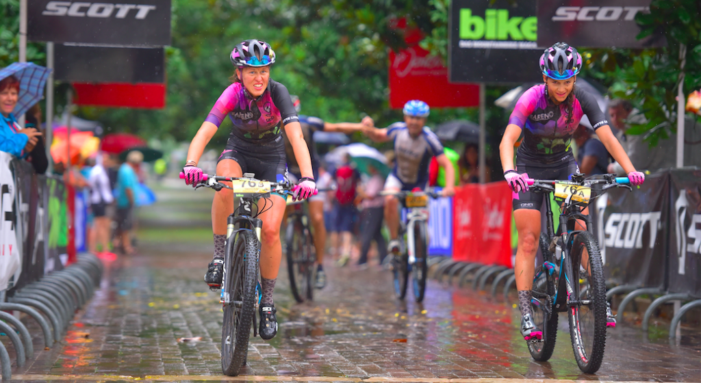 Ziel-Arco-Bike-Transalp
