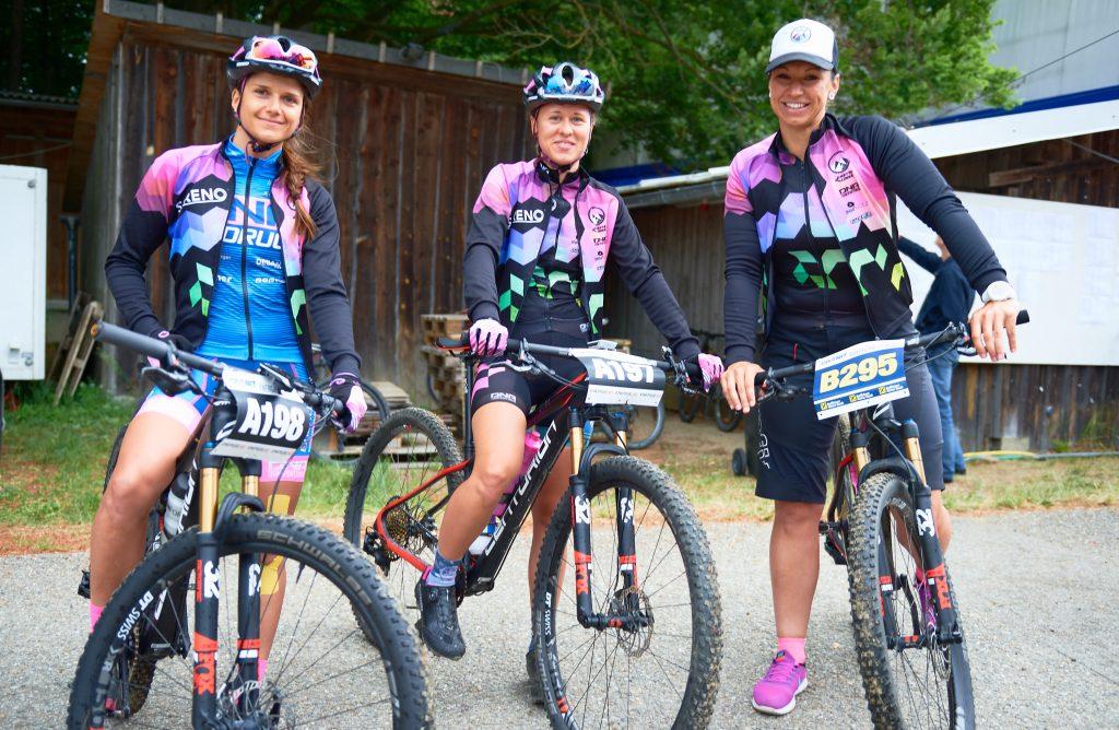 Granitmarathon 2017