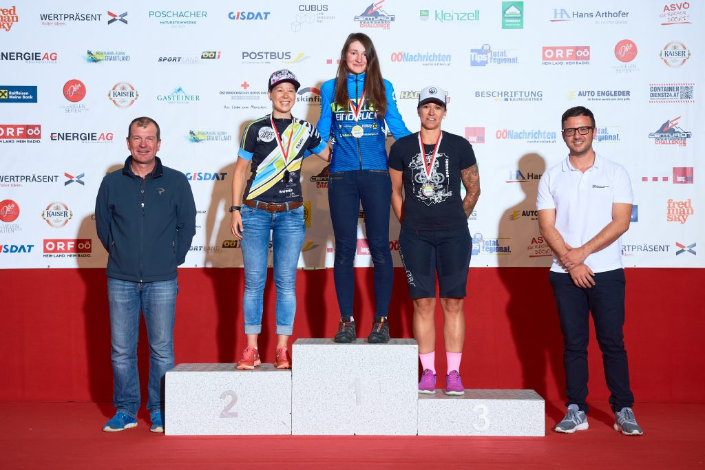 Granitmarathon2017_0468