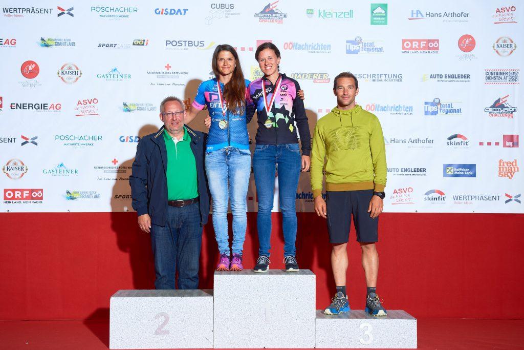Granitmarathon2017_0479