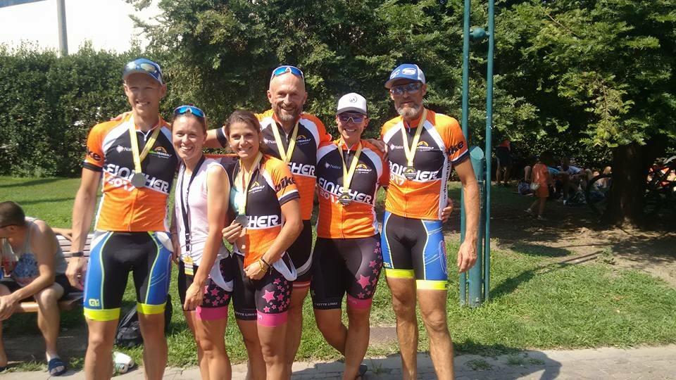 Bike-Transalp-Finish