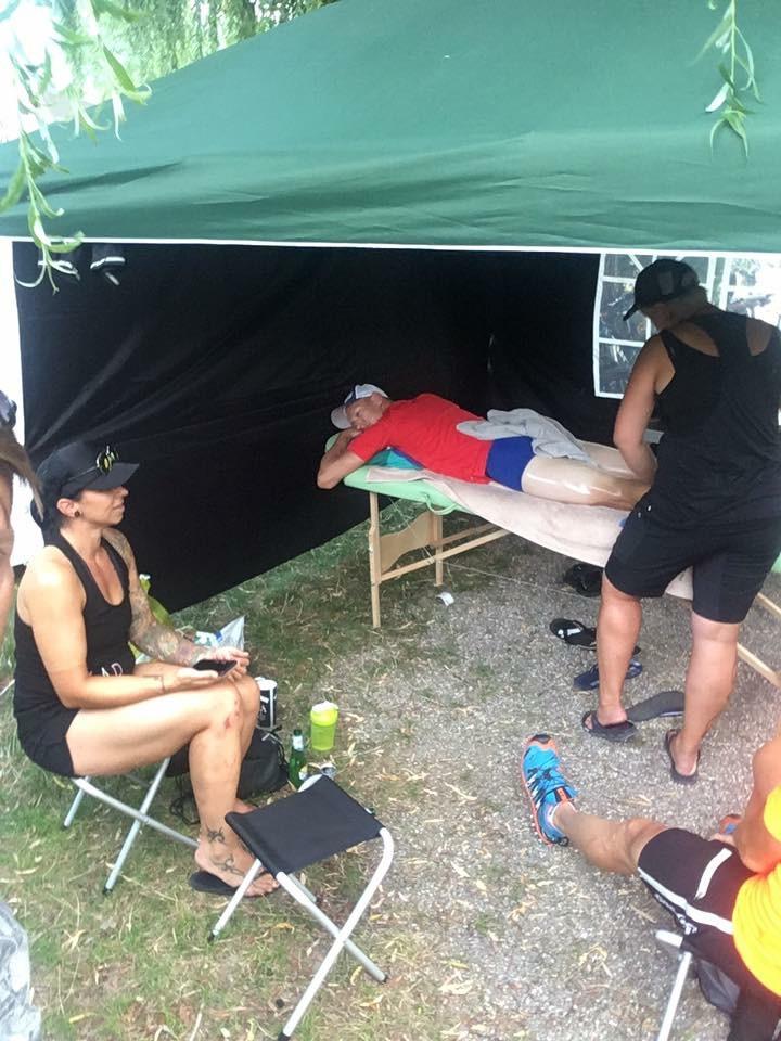 Bike-Transalp-Massage