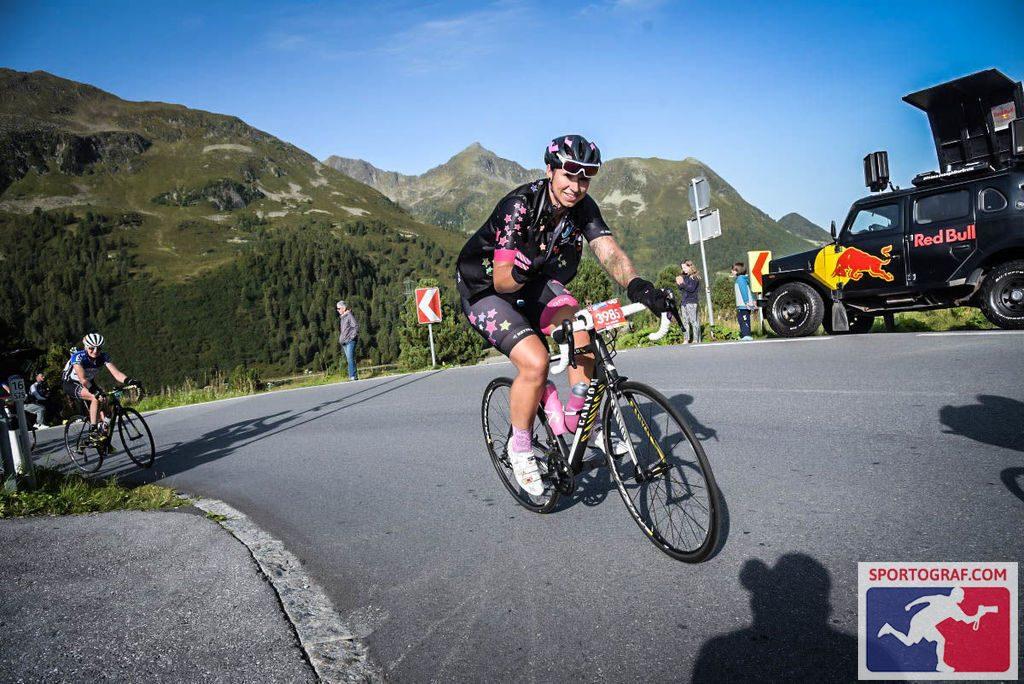 Ötztaler-Radmarathon-2017-Eva