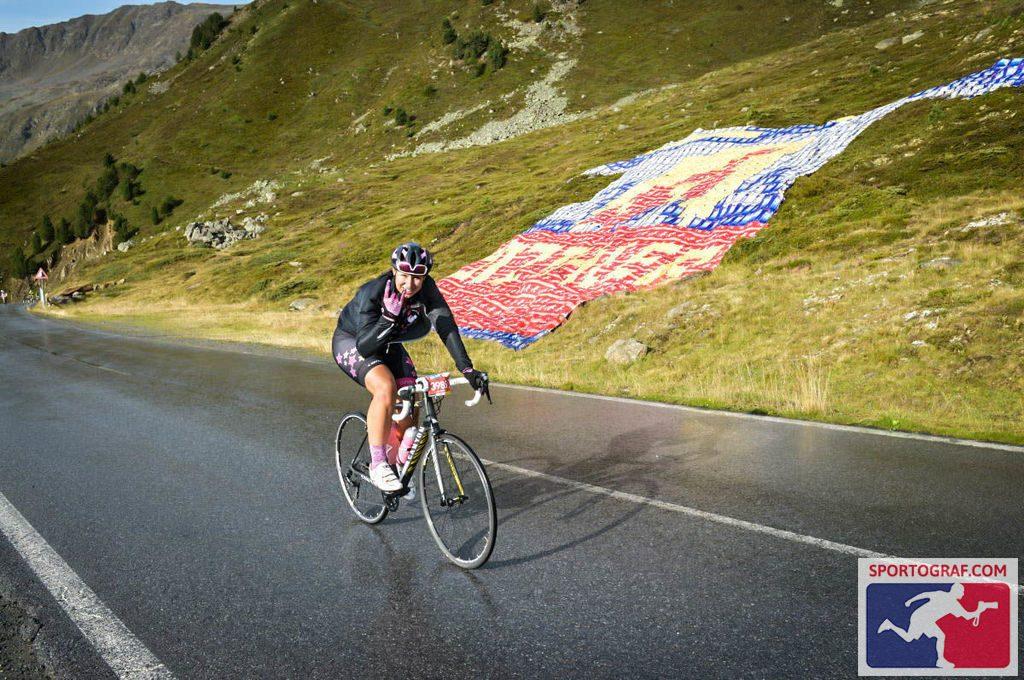 Ötztaler-Radmaraton-2017-Eva-